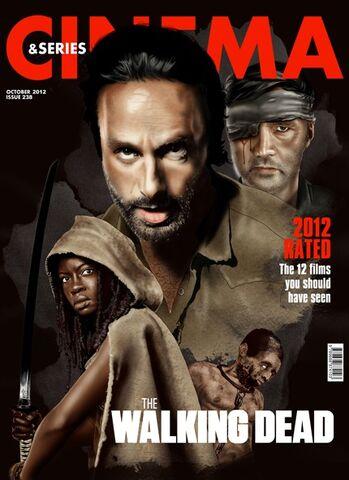 File:WD Cinema 238 October 2012.jpg