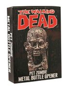 Walking-Dead-Pet-Zombie-Metal-Bottle-Opener