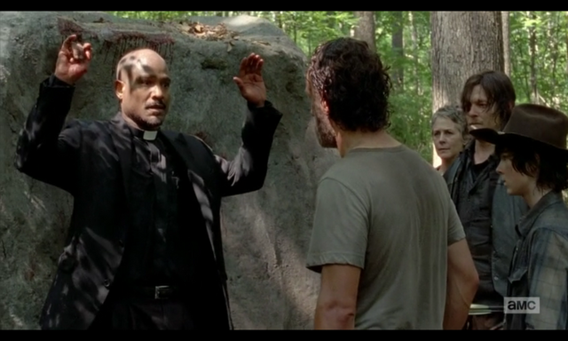 File:5x02 Hands Up.png