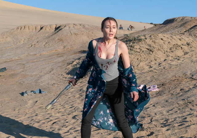 File:FTWD 203 Alicia Combative.png