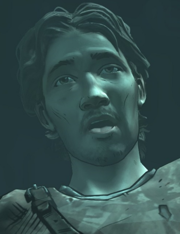 File:NGB Luke Drowned.png