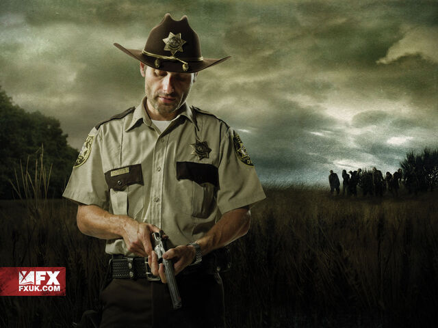 File:Rick-Grimes-the-walking-dead-17442437-1600-1200.jpeg