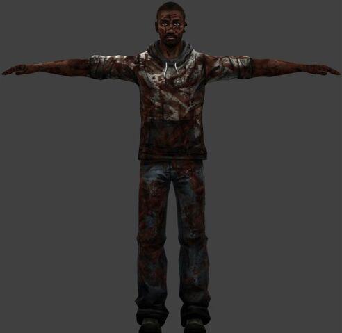 File:S2 Mike 3D Model V2.jpg