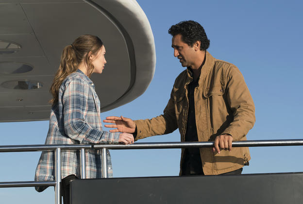 File:Season 2 Alicia and Travis.jpg