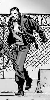 File:11negan116.png