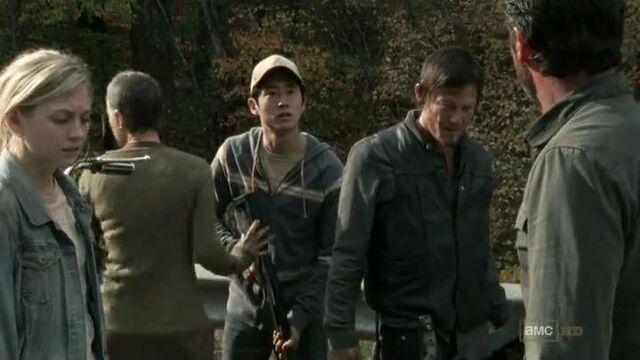 File:Glenn angry at Rick.JPG