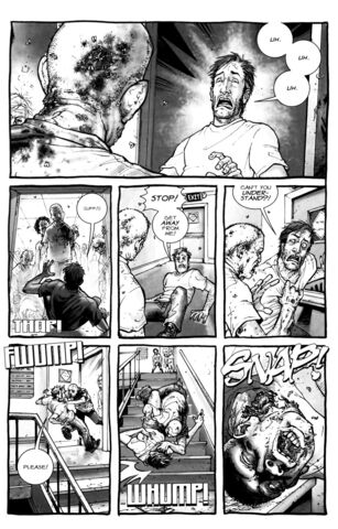 File:Issue 1 08.jpg