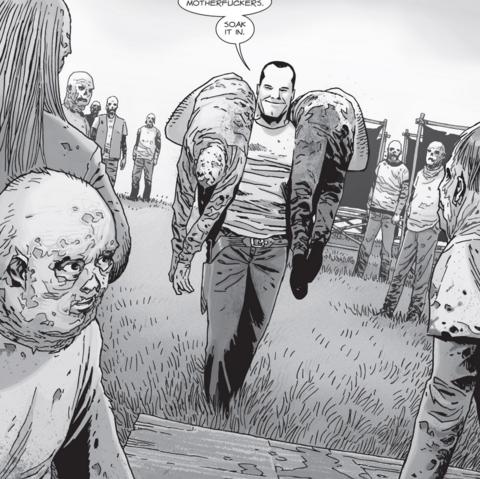 File:Negan & The Whisperers 156.png