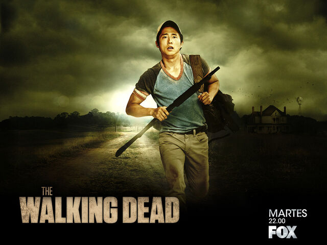 File:The-Walking-Dead-the-walking-dead-30371929-1024-768.jpg