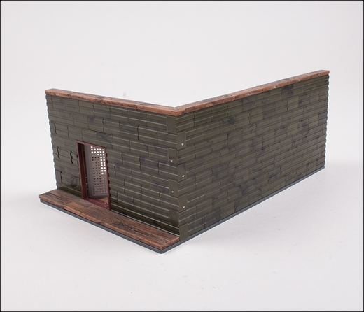 File:The Walking Dead TV The Governor's Room Building Set 3.jpg