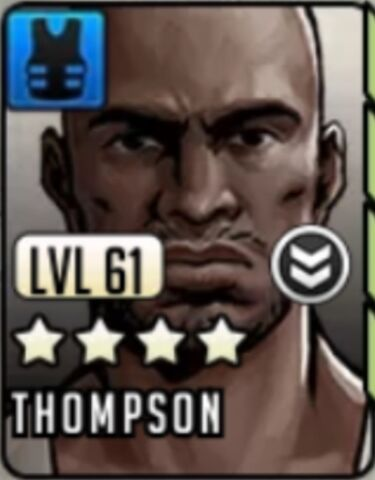 File:ThompsonRTS.jpg