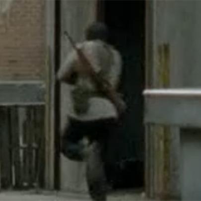 File:Tyreese running away.png