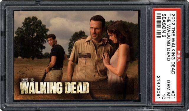 File:01 The Walking Dead.jpg