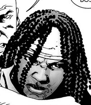 File:Iss28.Michonne13.png