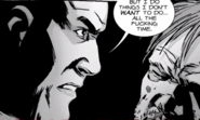 Issue121Negan5