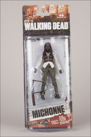 File:McFarlane Toys The Walking Dead TV Series 7 Michonne 8.jpg