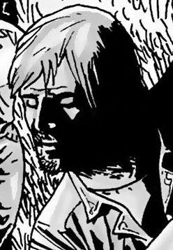 File:Rick Volume 11 Fear The Hunters 11.JPG
