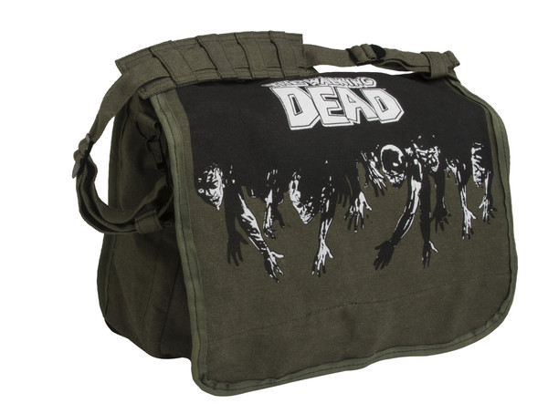 File:The walking dead messenger bag 2.jpg