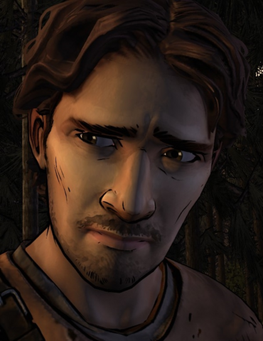 File:AHD Luke Concerned.png