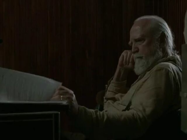 File:Hershel Thinking.jpg