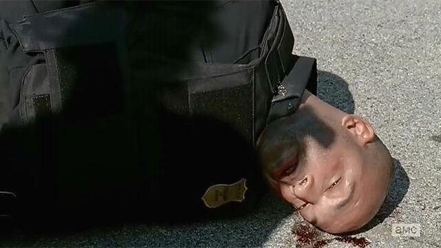 File:Coda Bob On The Ground.jpg