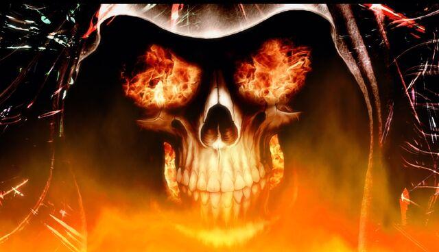 File:FireSkull3.jpg