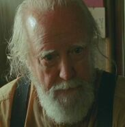 Hershel Too Far Gone 3
