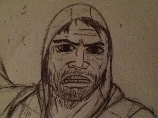 File:IHW Character Drawing 2.jpeg