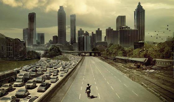 File:The Walking Dead Atlanta Scene.jpg
