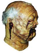 Well Walker Full Head Mask 3