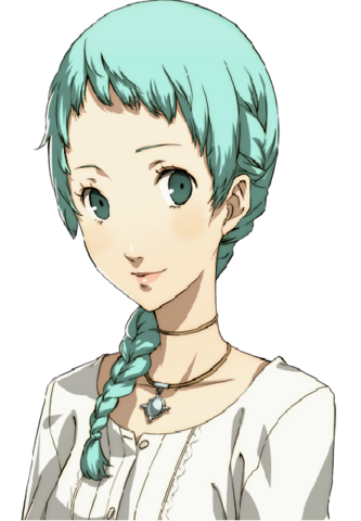 File:Fuuka P4U Transparent.png