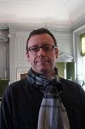 GaryWhittaScarf