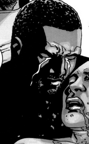 File:Iss14.Tyreese9.png