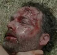 Rick408(4)