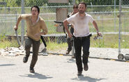 TWD-Episode-304-Main-590