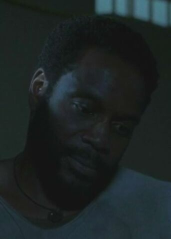 File:Tyreese Infected.JPG