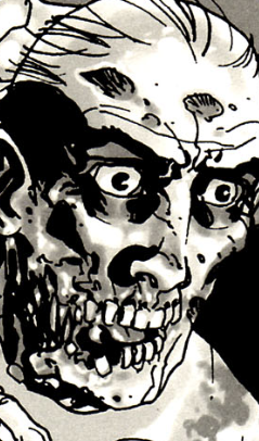 File:Zombie 3.PNG
