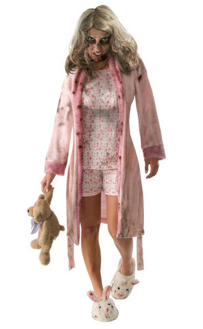 File:Zombie Girl Costume.jpg