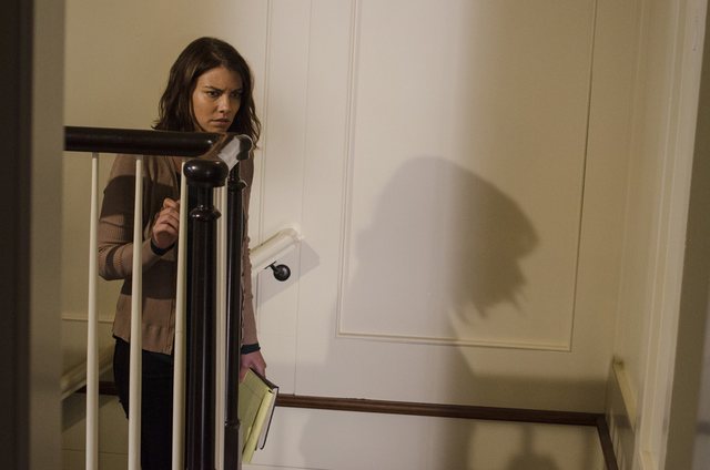 File:AMC 514 Maggie Upstairs.png