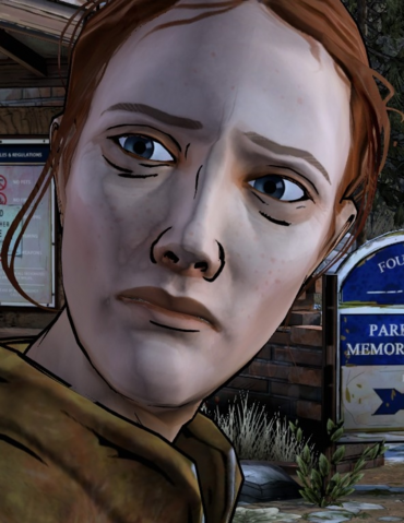 File:AmTR Bonnie Glance.png