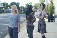 Andrea-Michonne-Rowan