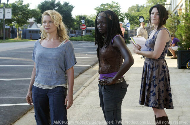 File:Andrea-Michonne-Rowan.jpg