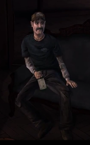 File:EP4 Kenny Drink.png