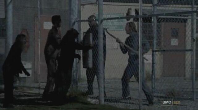 File:Axel oscar aaaand zome zombies.jpg