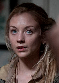 File:Beth 4x13.png