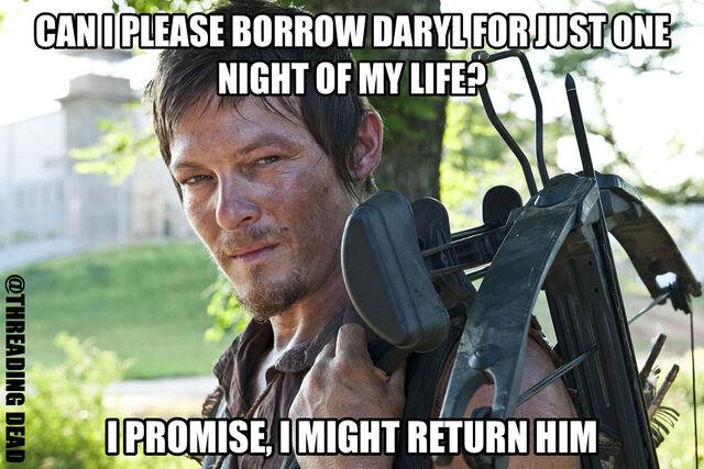 File:Daryl dixon by green423-d5xm1xe.jpg