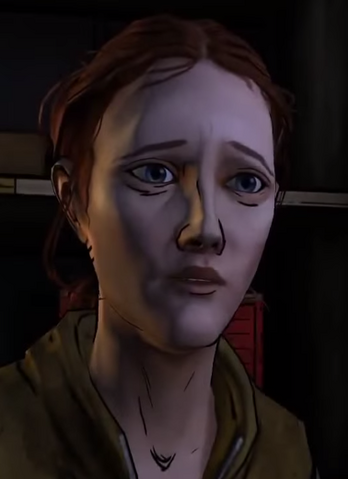 File:IHW Trailer Bonnie Talking.png