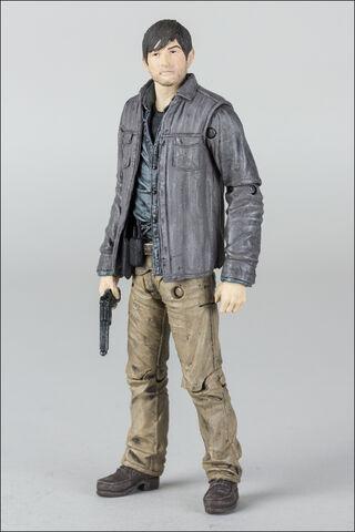 File:McFarlane Toys The Walking Dead TV Series 7 Gareth 6.jpg
