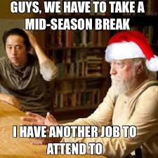 File:Santa (Hershel Greene) Claus.jpg