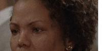 Alexandria Resident 1 (TV Series)